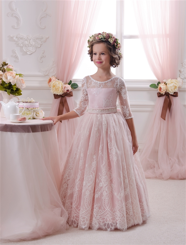 428765e47bc06 flower girl dress 14-1068 - kingdom.boutique